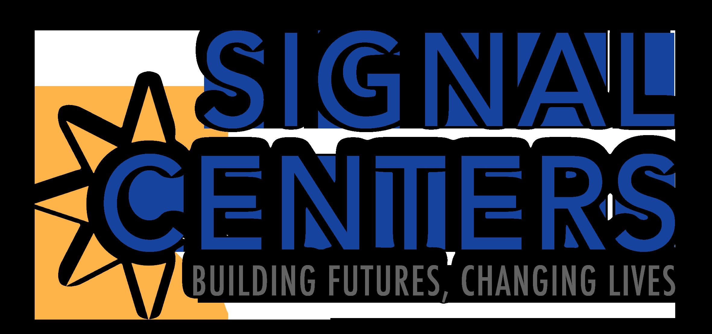 Signal Centers